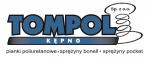 Logo Tompol-1